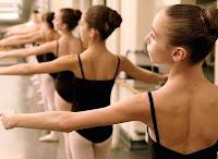 consigli, medicina, teoria,danza, salute