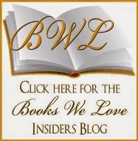 Visit the Inside BWL Blog
