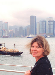 Judith Copek