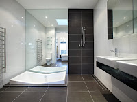 Bathroom Ideas for Better Consideration