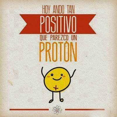 Frases Positivas, parte 5
