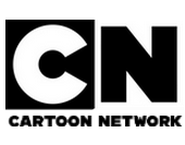 Cartoon Network izle