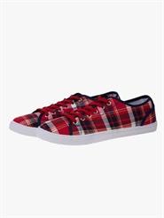 Lc waikiki 2012 yaz ayakkabı modeli, lc waikiki 2012 aksesuar, lc waikiki 2013 yazlık ayakkabılar,lc waikiki 2012-2013 yaz ayakkabı modelleri