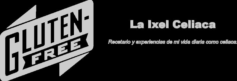 La Ixel Celiaca