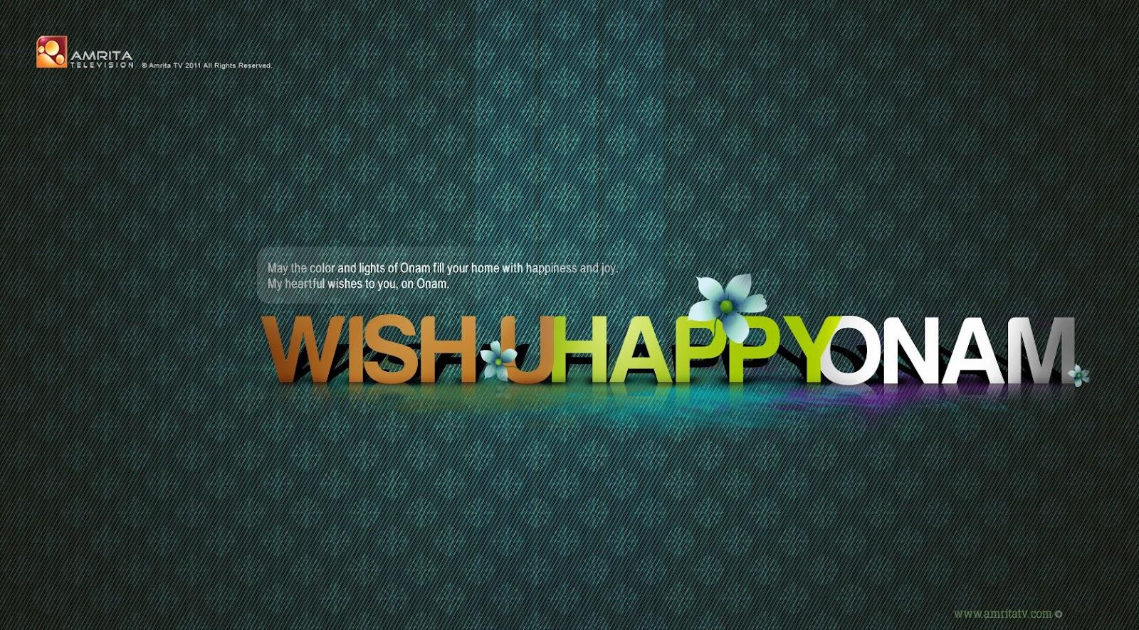 http://1.bp.blogspot.com/-L2yGk6PgkAM/UDNU0C98MYI/AAAAAAAADis/Fy6fazsiD1w/s1600/Happy-Onam-2012-wallpapers+%287%29.jpg