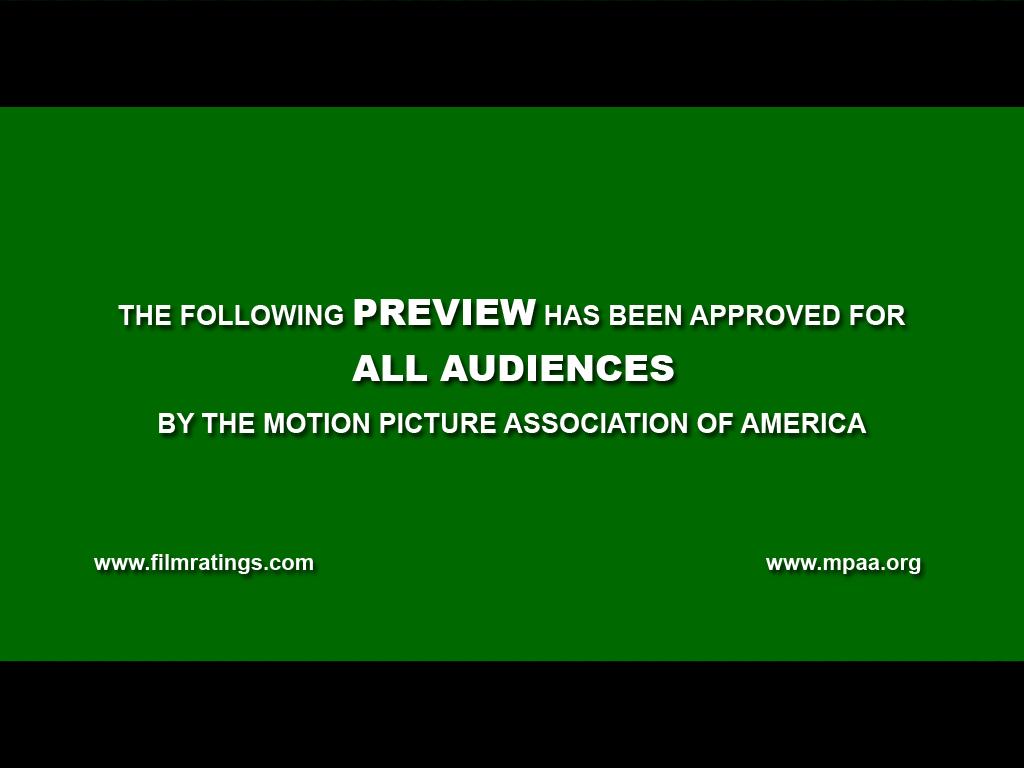 http://1.bp.blogspot.com/-L3-OUlinW2s/TiaBrk2ywkI/AAAAAAAAH28/dyrN7Xh0cdw/s1600/Movie_Trailer_MPAA_Notice_by_avenger3871.png
