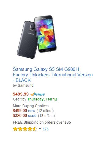 Harga Hp Terbaru Samsung - Perbandingan Ponsel Android Terbaru