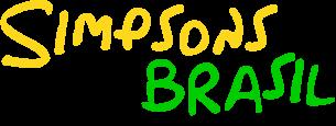 Blog Simpsons Brasil