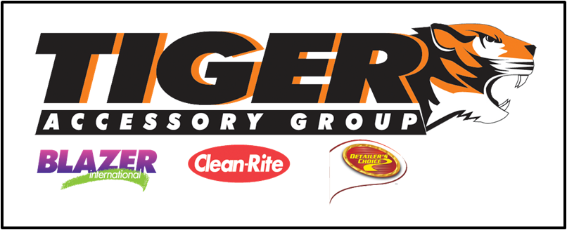 Tiger Accessory Group
