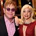 """Elton John habla de su participación en """"LG5"""" (VIDEO SUBT.)"""