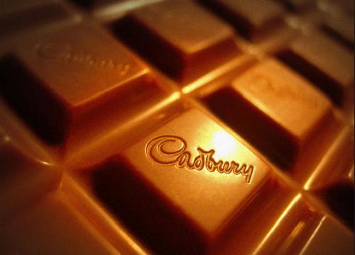 Coklat Cadbury (foto blog.gurucoklat.com)