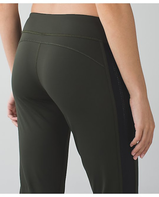 lululemon-keep-on-track-pant