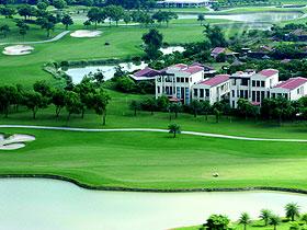 Delhi Resort