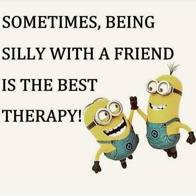 100 Quotes About Friendship Friendship Quotes For Best