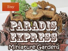 BOUTIQUE PARADIS EXPRESS