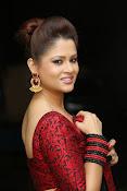 Shilpa chakravarthy glamorous photos-thumbnail-3