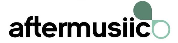 After Musiic