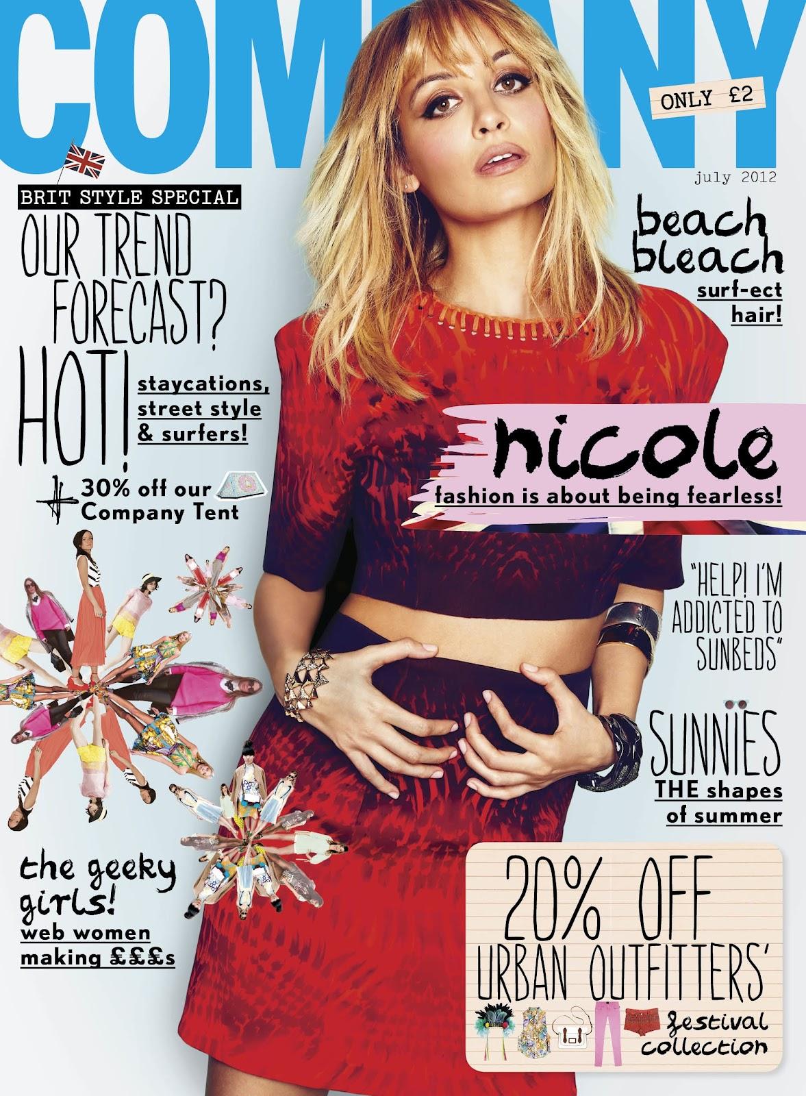 http://1.bp.blogspot.com/-L3CAx1GMOQI/T9DVmx-h2HI/AAAAAAAAPj8/CPEK59WfDfw/s1600/Nicole+Richie+Company+magazine+cover.jpg