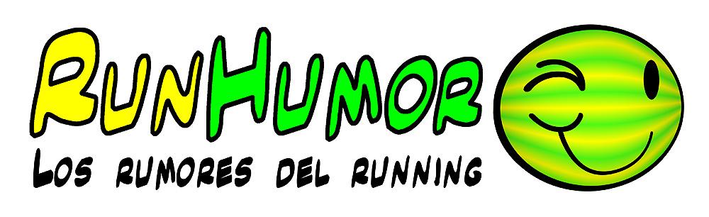 RunHumor