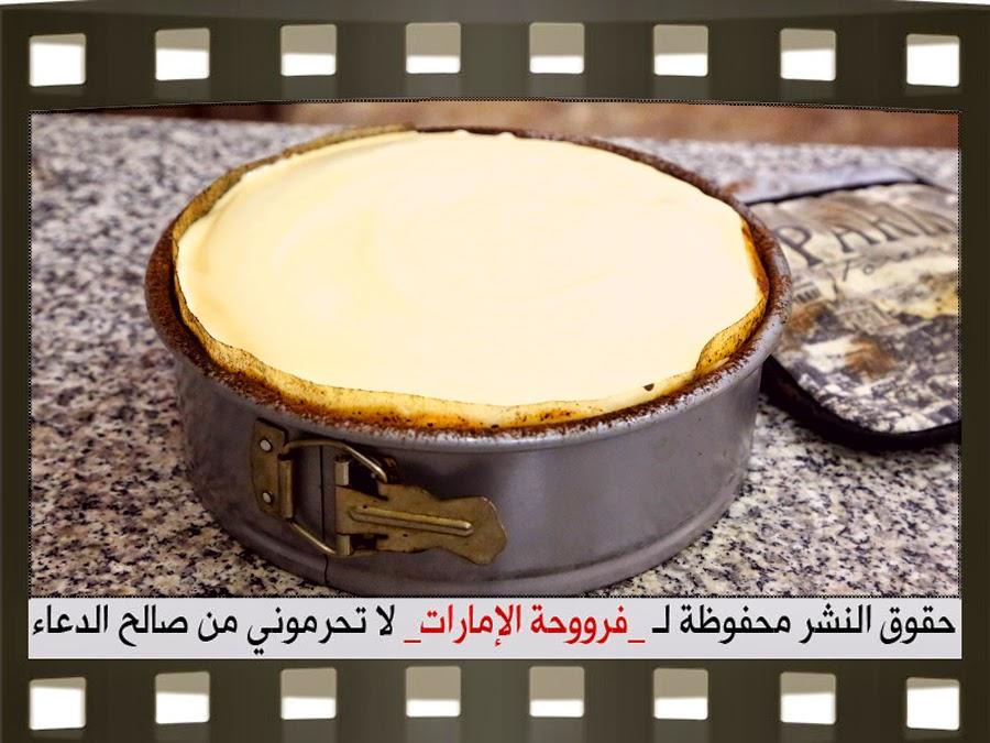 http://1.bp.blogspot.com/-L3DZiYWxP7E/VTPigmsVItI/AAAAAAAAK0E/kH3Dej4AoDk/s1600/20.jpg