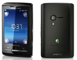 type brand sony ericsson type xperia x10 mini pro2 also known as sony