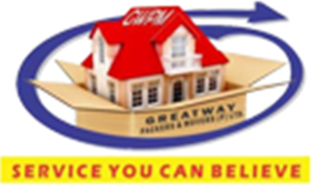 Greatway Packers and Movers Pvt. Ltd.