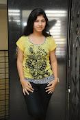 Janisha patel new sizzling pix-thumbnail-6