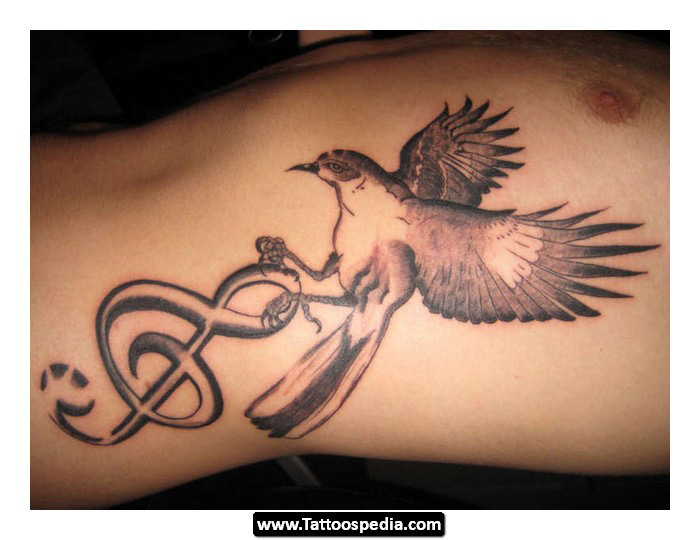 Meaningful tattoos3d tattoos for 3 tattoo meaning