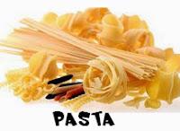 http://manualidadesreciclajes.blogspot.com.es/2013/11/manualidades-con-pasta.html