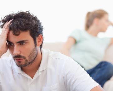 Tips Mendepatkan Kembali Kepercayaan Setelah Selingkuh [ www.BlogApaAja.com ]