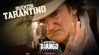 Django Unchained song Ancora qui lyrics translated