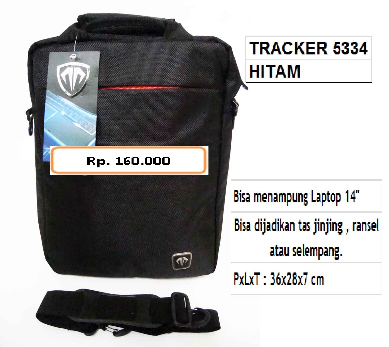 03 TRACKER 5334