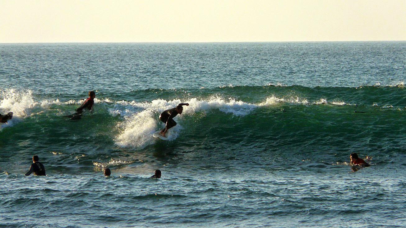 surfing sopela septiembre 2014 17