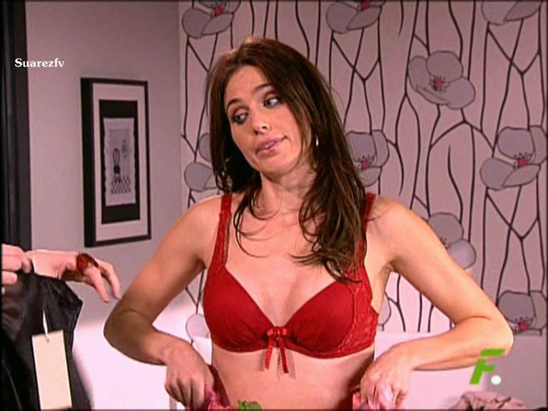 Desnudas que avecina 12 desnudas que avecina 13 desnudas for Vanesa romero ropa interior