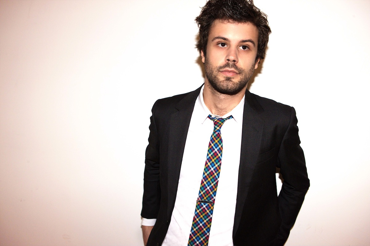 Manners Passion Passion Pit Manners Album