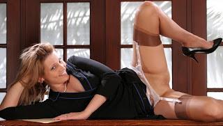 Nude Art - rs-Carly_Carly14-747201.jpg