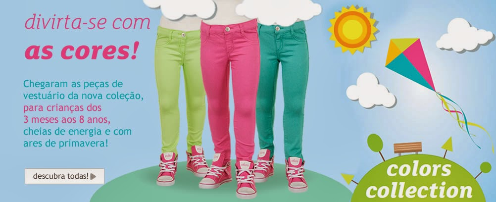 http://ad.zanox.com/ppc/?23252679C1471934762T&ULP=[[http://www.prenatal.pt/shop/catalog/Promo-e-Novidades-Colors-Collection.htm?id=cat7700051]]