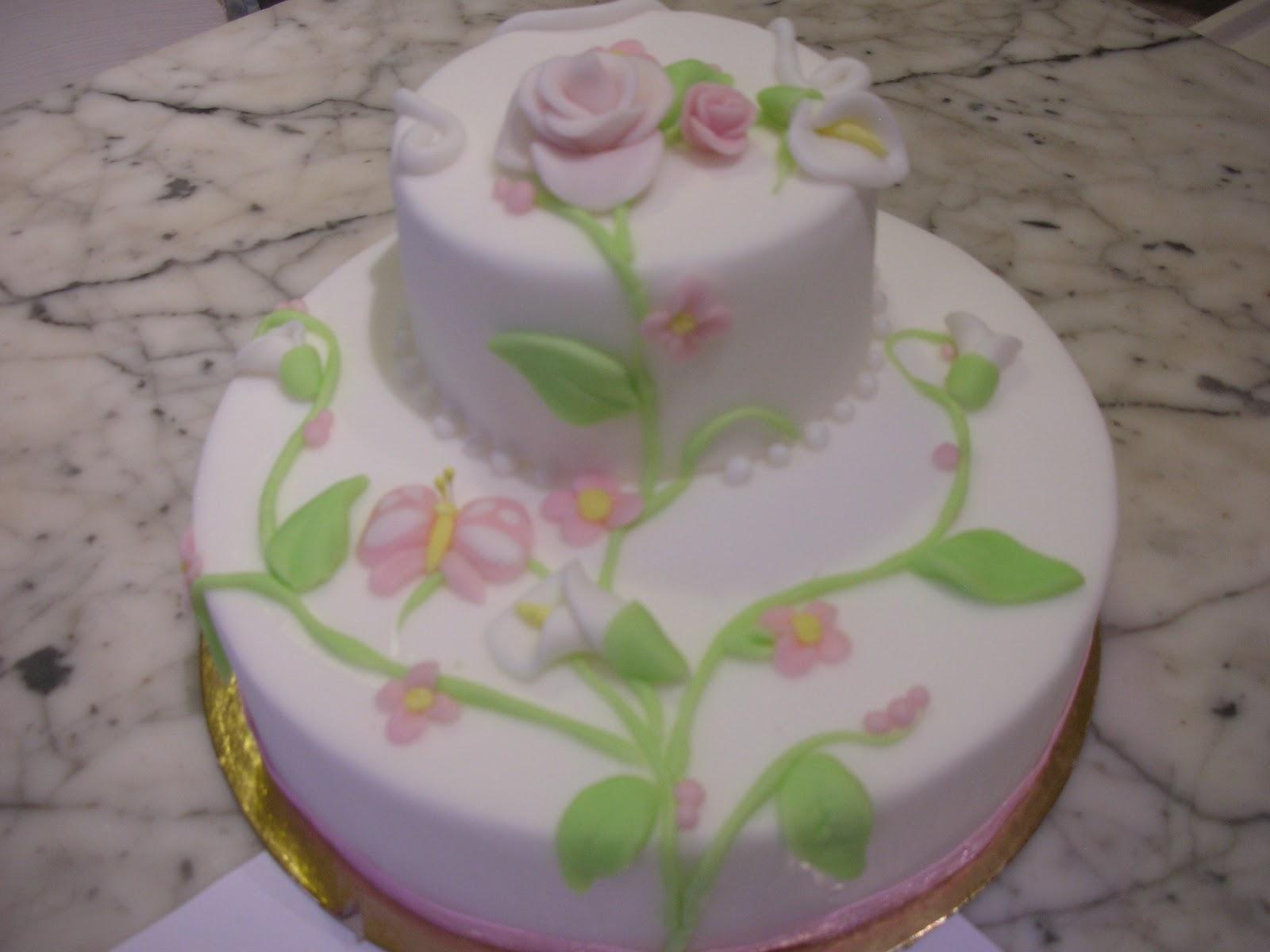 Corso Di Cake Design Ragusa : Agofollia...handmade with Love: Corso di cake design!!
