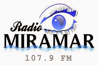 """ENTRE FOGONES"" DE RADIO MIRAMAR"
