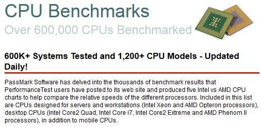 Passmark_CPU_Benchmarks_Berguna_Untuk_Mengetahui_Level_Performa