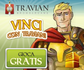 Travian the best free strategy game in the world