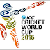 Watch ICC Cricket World Cup 2015 Live Online Free