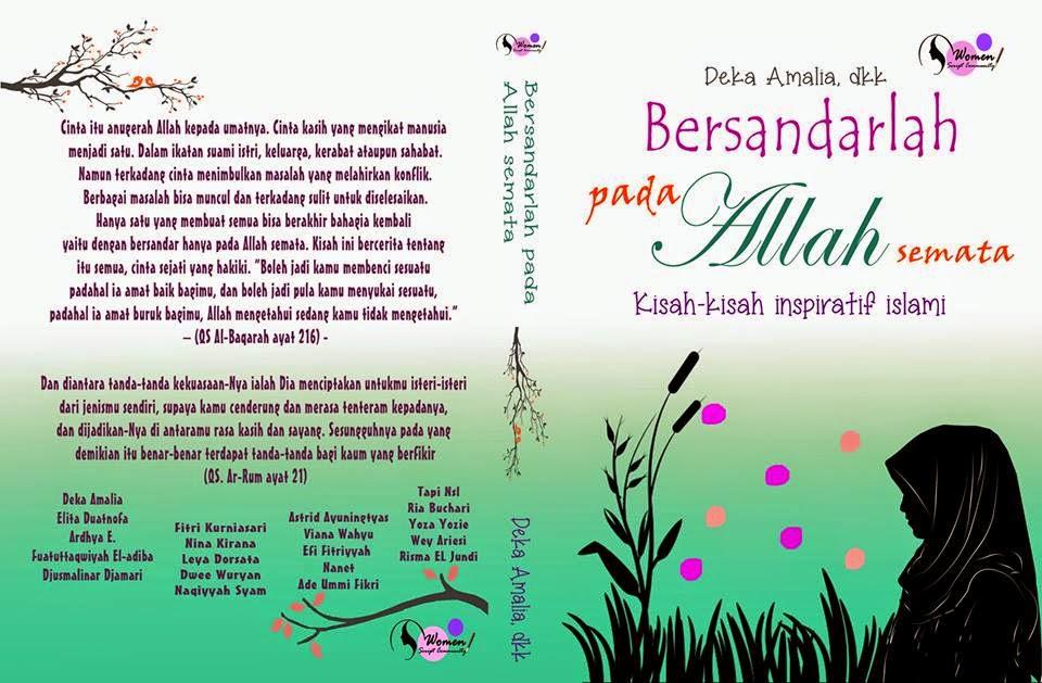 8th Book