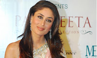 download hd photos of kareena kapoor