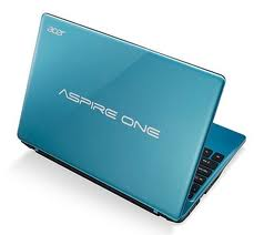 Download Driver Acer Aspire One 756 Wind 7 32Bit, Gratis Download Driver Acer Aspire One 756 Terbaru 2013