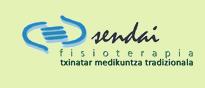 Sendai Fisioterapia