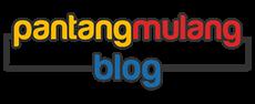 Pantang Mulang Blog