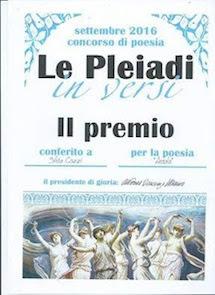 ASSOLO, by Silvia Cozzi
