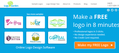 http://www.logogarden.com/?tsID=7&tsadID=18&tsadkey=jdk73hsy&utm_source=CJ&utm_medium=CPA&utm_campaign=6759453