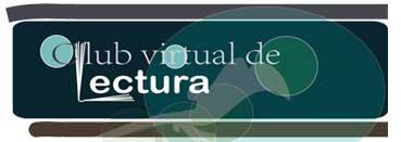 Club Virtual